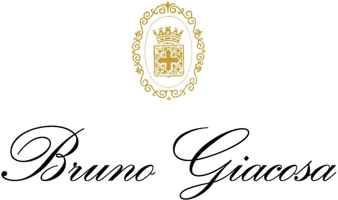 Az. Agr. Falletto, Bruno Giacosa