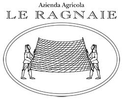 Azienda Agricola Le Ragnaie