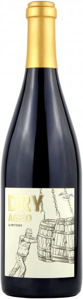 Weingut Metzger - 2016 DRY AGED trocken