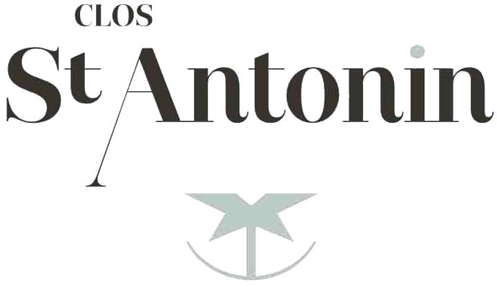 Clos Saint Antonin