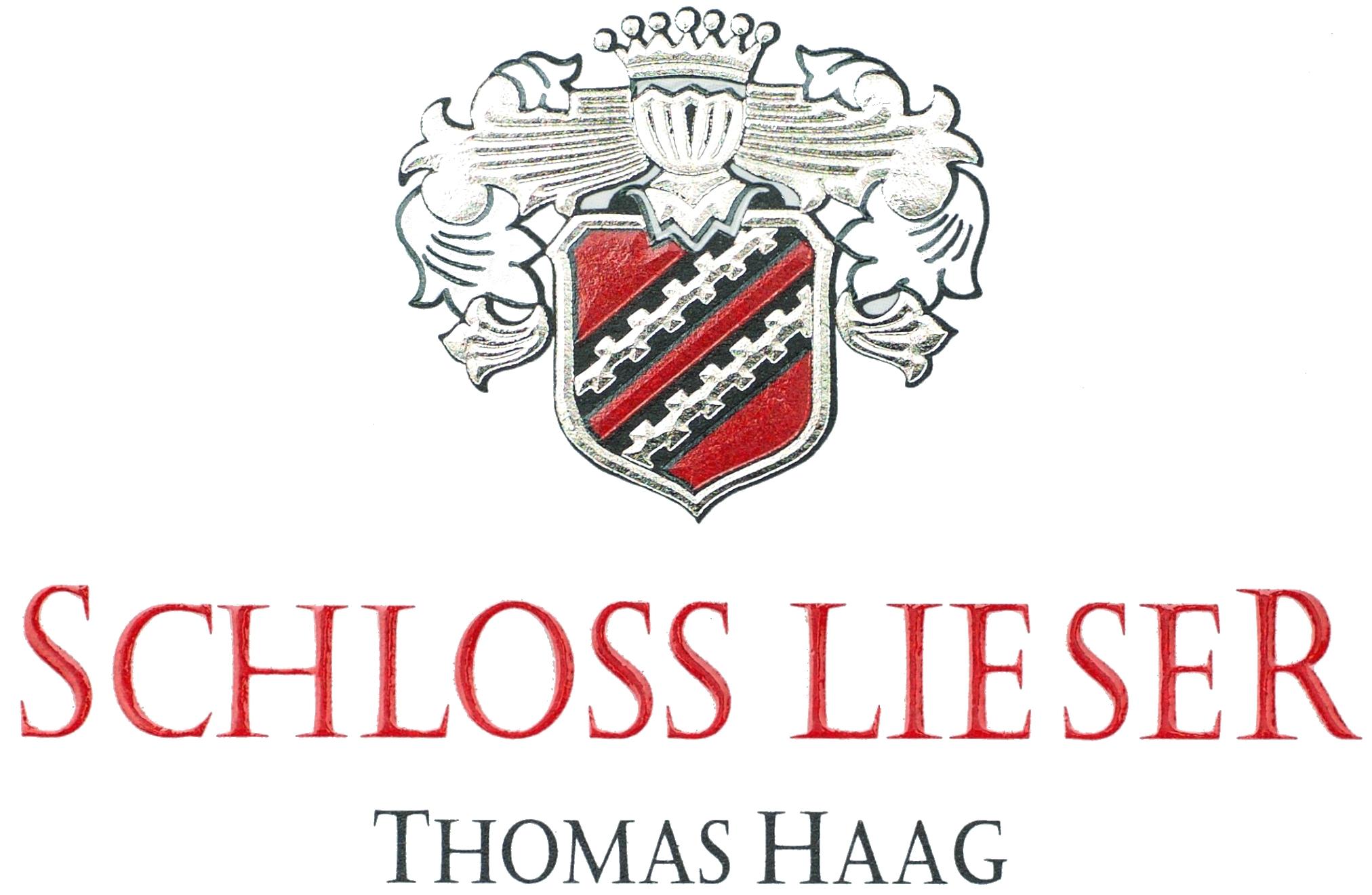 Weingut Schloss Lieser