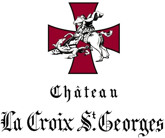 Château La Croix Saint Georges