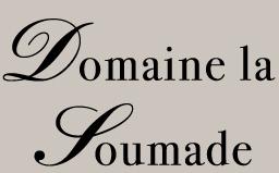 Domaine La Soumade