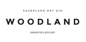 Sauerland Distillers GmbH
