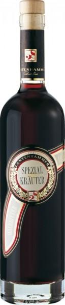 Destillerie Lantenhammer - Spezial Kräuter