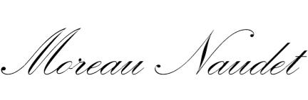 Domaine Moreau Naudet