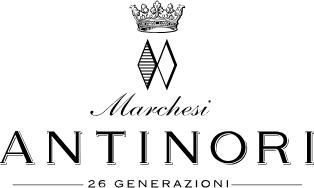 Marchesi Antinori, Tenuta Tignanello