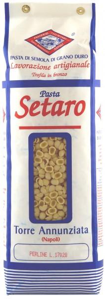 Pastificio Fratelli Setaro - Pasta Perline 1 kg