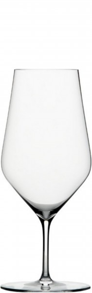 Zalto, Gläsermanufaktur  - Wasserglas Denk'Art, mundgeblasen