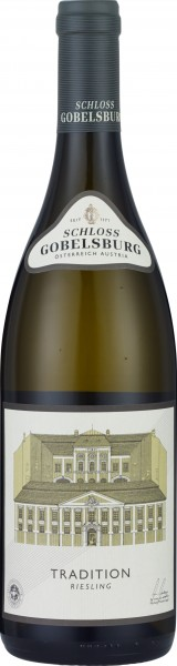 Schloss Gobelsburg - 2013 Riesling Tradition Balthazar