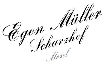 Weingut Egon Müller
