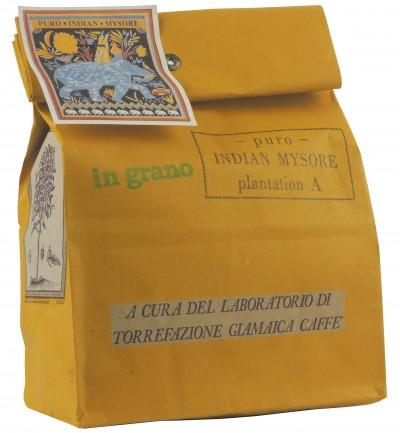 Torrefazione Giamaica Caffè - Indian Mysore Plantation A