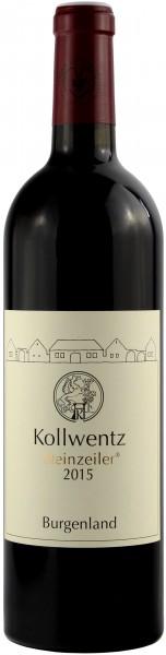 Weingut Kollwentz - 2015 Steinzeiler