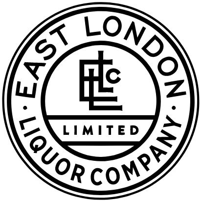 East London Liquor Company LTD.