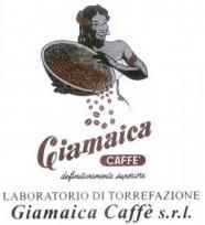Torrefazione Giamaica Caffè