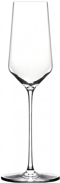 Zalto, Gläsermanufaktur - 6er Set Digestifglas Denk'Art, mundgeblasen