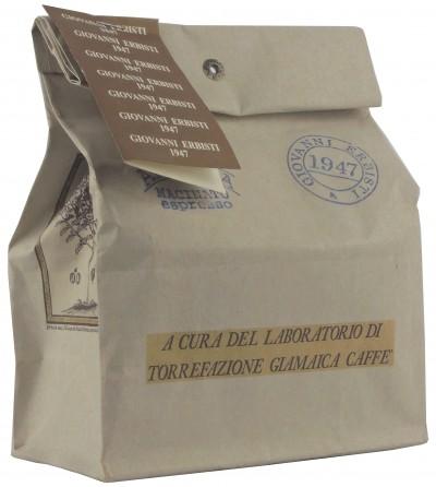 Torrefazione Giamaica Caffè - Giovanni Erbisti 1947