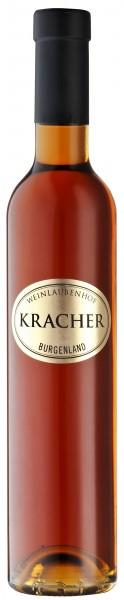Weingut Kracher - 2002 No(ble) Wine TBA Nr. 12 'Zwischen den Seen' 375 ml
