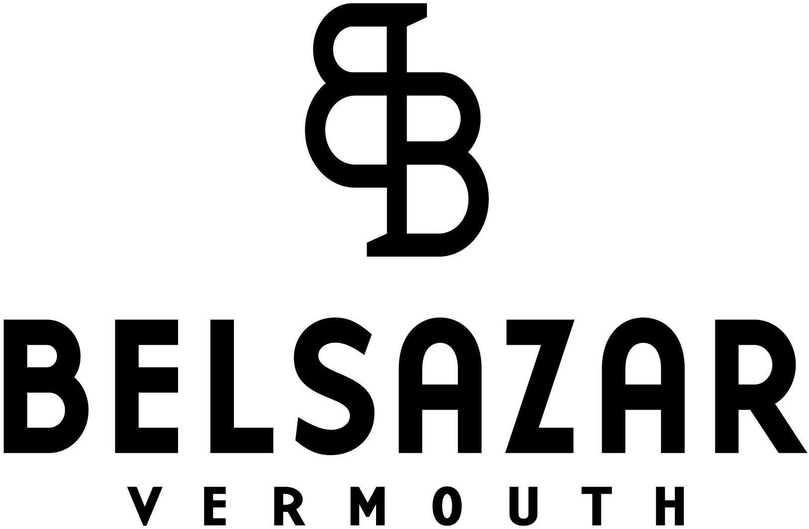 Belsazar GmbH