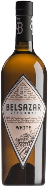 Belsazar GmbH - Vermouth White