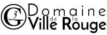 Domaine de la Ville Rouge, Bioweingut