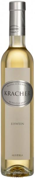 Weingut Kracher - 2018 Eiswein 375 ml