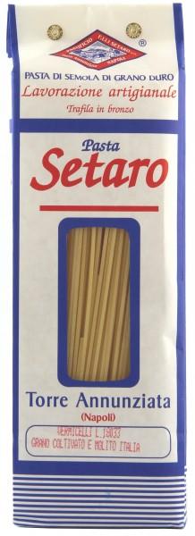 Pastificio Fratelli Setaro - Pasta Vermicelli 1 kg