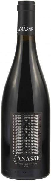 """Domaine de la Janasse - 2016 Châteauneuf-du-Pape rouge """"Cuvée XXL"""""""