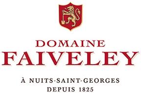 Domaine Faiveley