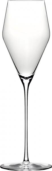 Zalto, Gläsermanufaktur - Champagnerglas Denk'Art, mundgeblasen