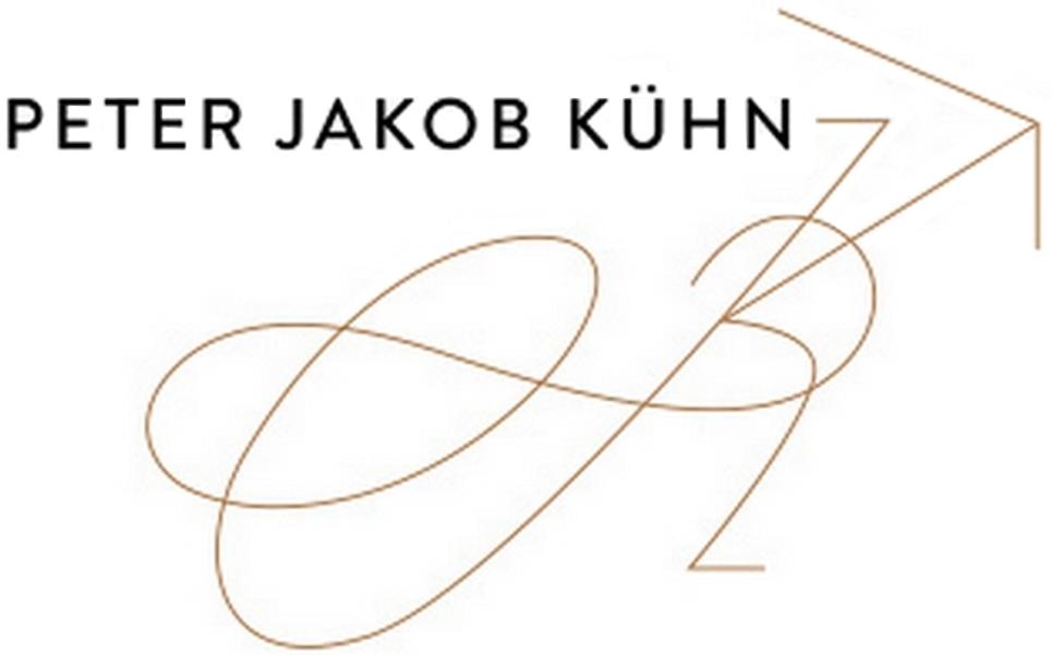 Weingut Peter Jakob Kühn, Bioweingut