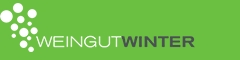 Weingut Winter