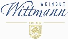 Weingut Wittmann, Bioweingut
