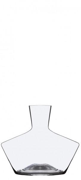 Zalto, Gläsermanufaktur - Dekanter Mystique Denk'Art, mundgeblasen