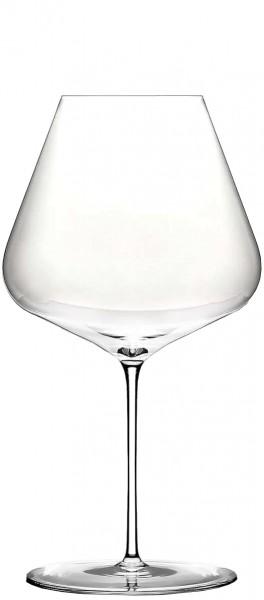 Zalto, Gläsermanufaktur  - Burgunderglas Denk'Art, 6er Set, mundgeblasen