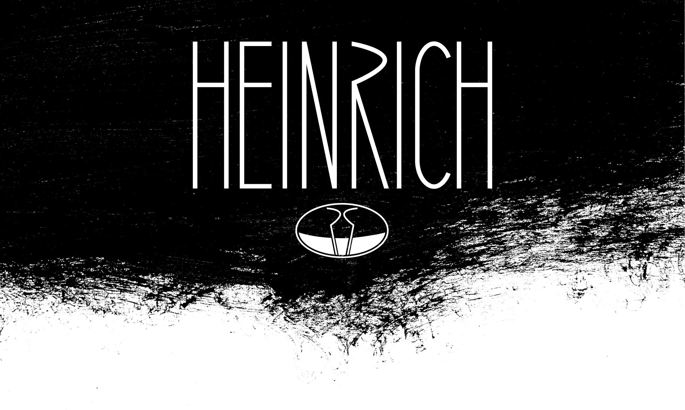 Weingut Gernot & Heike Heinrich, Bioweingut