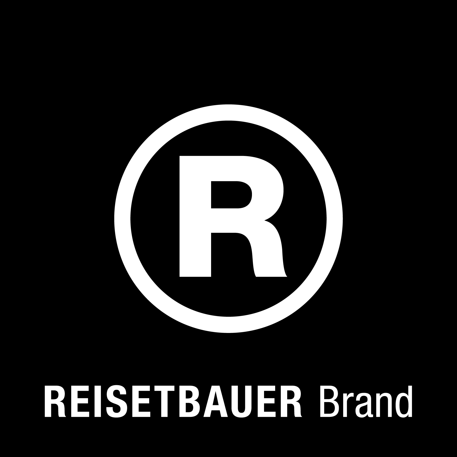 Reisetbauer Brand