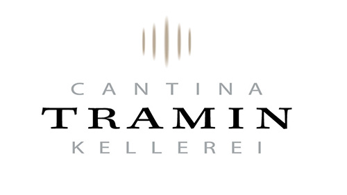 Kellerei Cantina Tramin