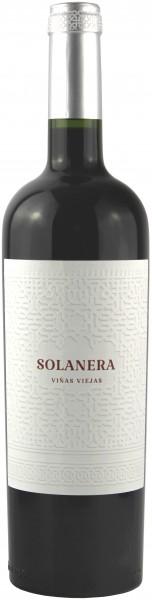 Bodegas Castaño - 2015 Solanera Vinas Viejas