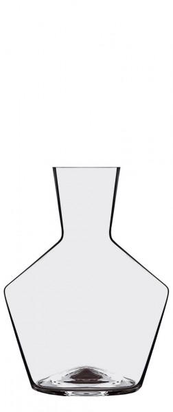 Zalto, Gläsermanufaktur  - Dekanter Axium Denk'Art, mundgeblasen