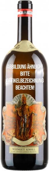 """Weingut Emmerich Knoll - 2016 Riesling Smaragd """"Ried Schütt"""" Magnum"""