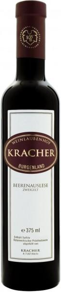 Weingut Kracher - 2018 Zweigelt Beerenauslese 375 ml