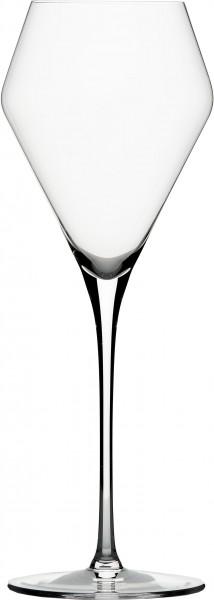 Zalto, Gläsermanufaktur - Süßweinglas Denk'Art, mundgeblasen