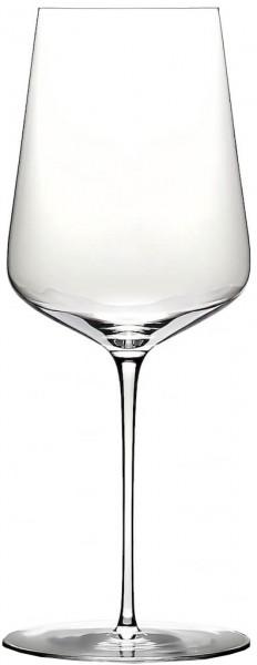 Zalto, Gläsermanufaktur - 6er Set Universalglas Denk'Art, mundgeblasen