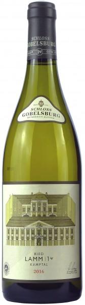 Schloss Gobelsburg - 2016 Grüner Veltliner Ried Lamm Erste Lage ÖTW