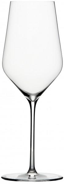 Zalto, Gläsermanufaktur - Weißweinglas Denk'Art, mundgeblasen